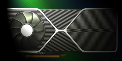 geforce rtx 30-series