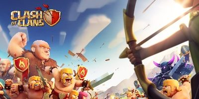 clash of clans apk hack