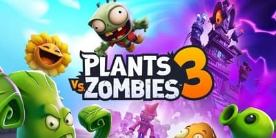 plants vs zombies 3 hack igamehot