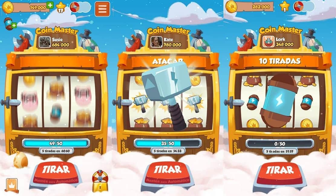 coins master hack full spin, coins