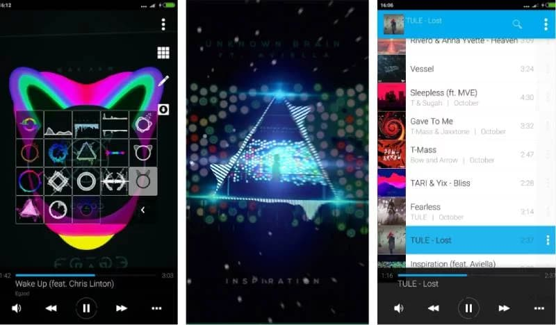 download-avee-music-player-mod-apk.jpg.jpg