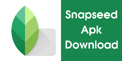 snapseed pro apk download