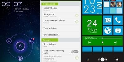 go lockere apk - igamehot