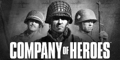 company of heroes apk - igamehot