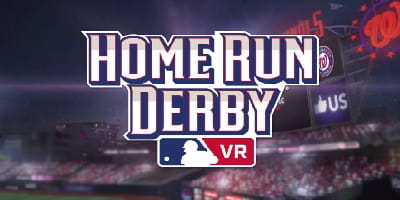 home run derby apk