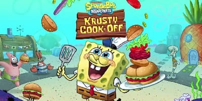 spoebob krusty cook off apk igamehot