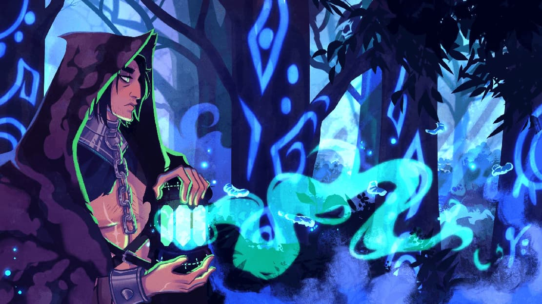 the arcana a mystic romance for android