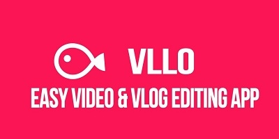 vllo apk - igamehot