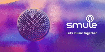 smule apk mod - igamehot
