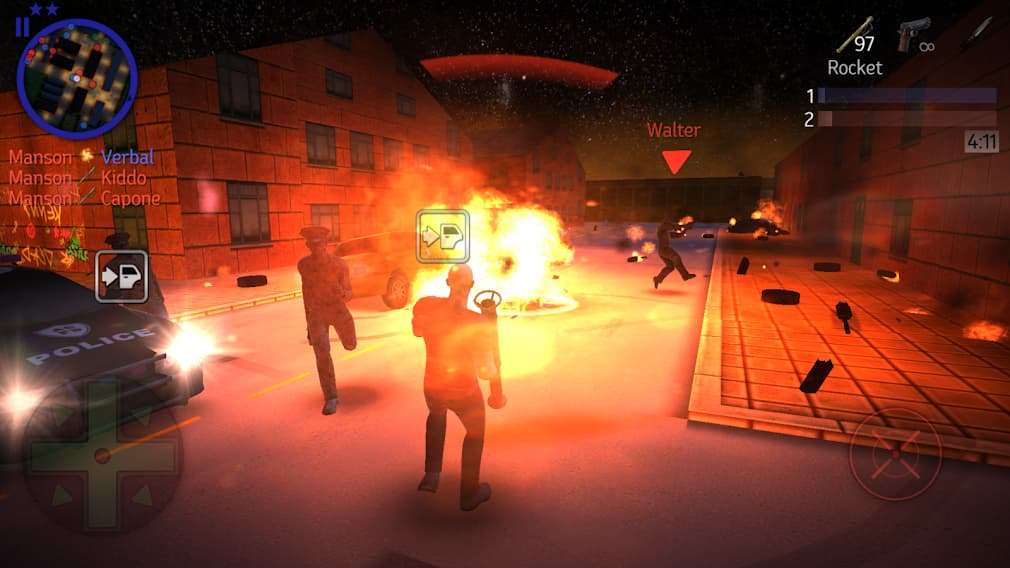hack sung payback 2