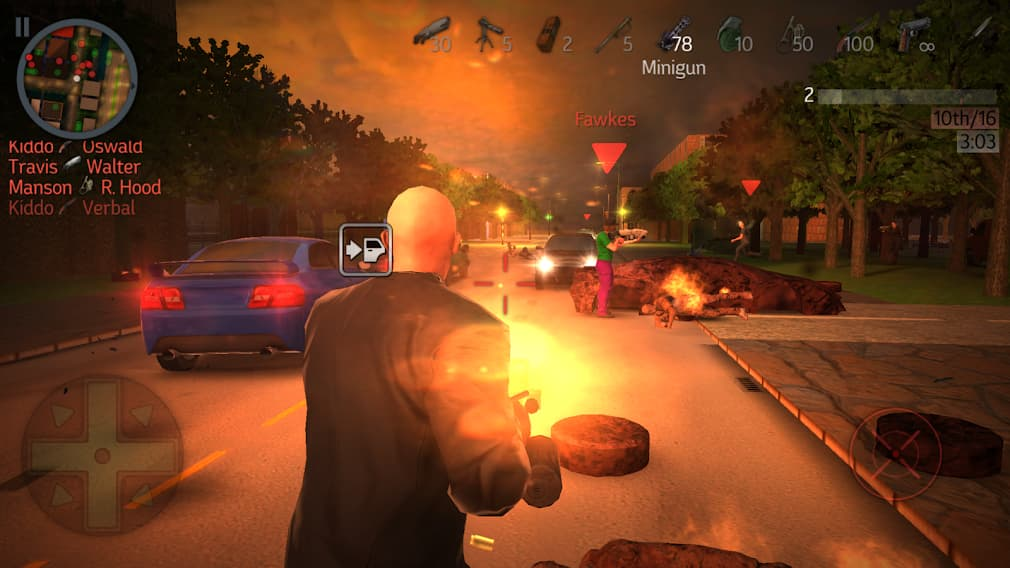 payback 2 hack cho android