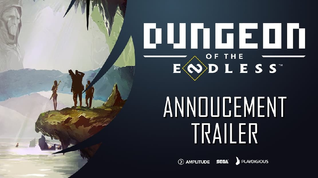 dungeon of endless apogee apk