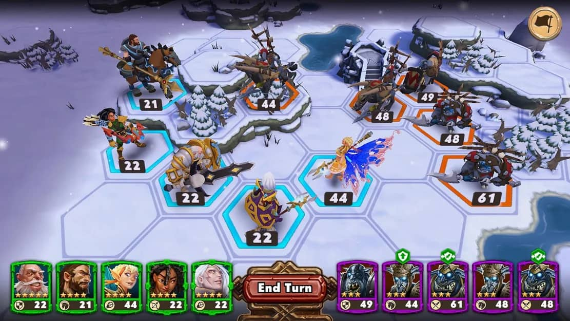 hack warlords of aternum