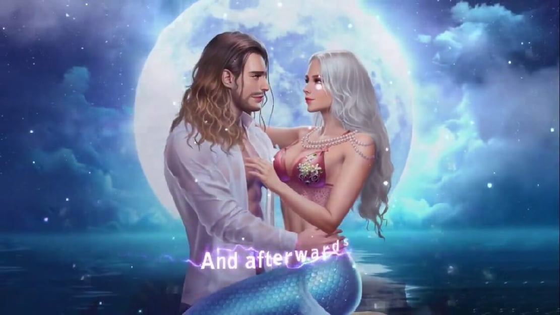 stories love and choices apk