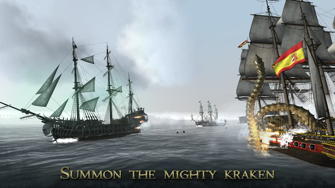 the pirate plague of the dead hack